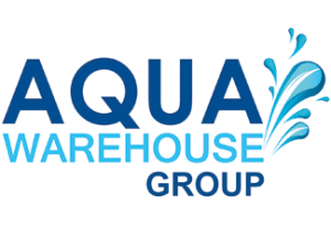 Aqua Warehouse Group Infinity Blue Client
