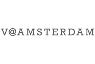 V@Amsterdam Infinity Blue Client