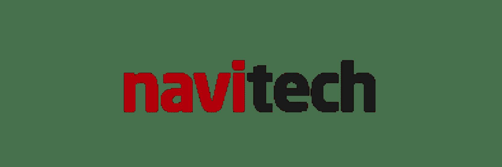Navitech, InfinityBlue Client
