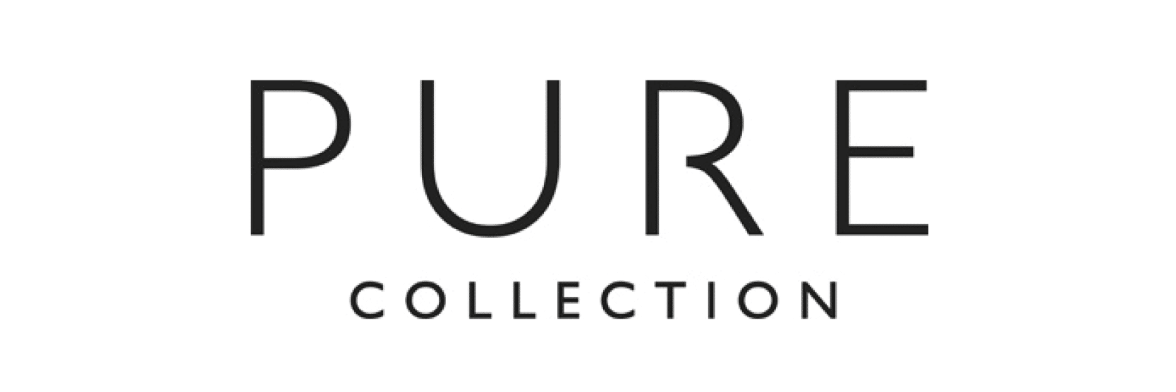 Pure Collection, InfinityBlue Client